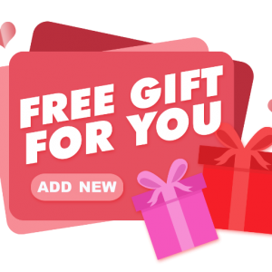 Free Submit Package